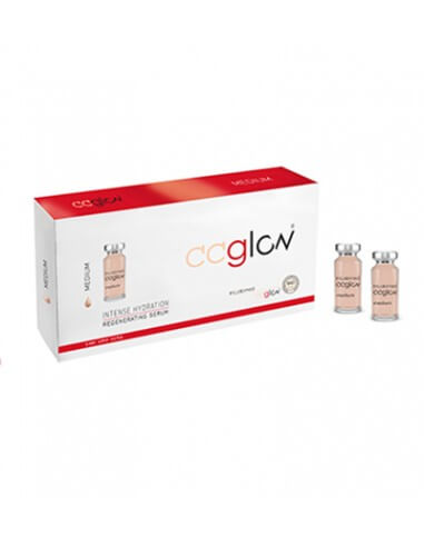 PACK CCGLOW MEDIUM
