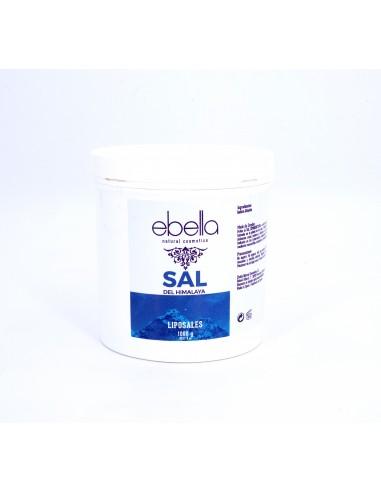LIPOSALES EBELLA 1kg